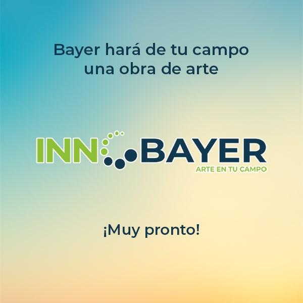 Bayer INN - Bolivia