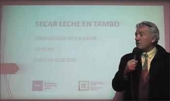 Mayolo proyecto Guatemala